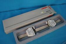 Marklin 6039 Adapter Cable 60 Digital