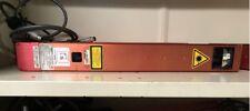 PERCEPTRON Surface Sensor 917-4018