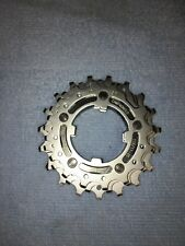 Campagnolo 11-Speed 16,17,19 Sprocket Carrier Assembly A for 11-25 Cassettes