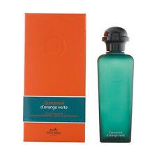 Concentre d'Orange verte EDT Vapo 200 ml - Hermes