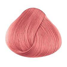 La Riche Directions Semi-Permanent Hair Colour 88ml - Pastel Pink