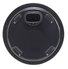 89544-32010  ABS Wheel Speed Sensor Rear For Toyota Celica RAV4 Scion tC 00-10