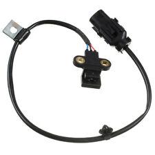 Engine Crankshaft Position Sensor Holstein 2CRK0056
