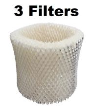 Humidifier Filter for Sunbeam SCM1746 (3-Pack)
