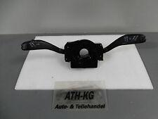 VW UP Lenkstockschalter Schleifring Blinkhebel Tempomat 1S0953503 D 6Q0959654 D