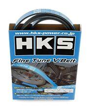 HKS Fine Tune Timing V Belt Fits Nissan R35 GTR VR38DETT 24966-AK031