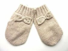 Monsoon Girls' Gloves and Mittens