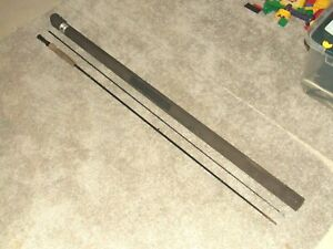 """ST. CROIX 4302 5/6 8'6""""  FLY  FISHING ROD"""