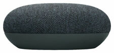 Brand New Google Nest Mini (2nd Generation) Smart Speaker - Charcoal