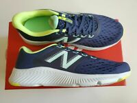 New Balance DRFT Women's Running Shoes