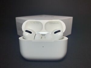 Airpods Pro refurbished headphones