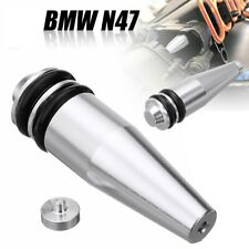 Bouchon Suppression Clapet Volet Admission BMW N47 E91 LCI 320d 320xd