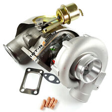 FOR 96-00 GMC 2500 3500 K2500 K3500 6.5L GM8 12556124 Turbo Turbocharger NEW