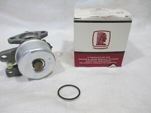 GENUINE Tecumseh 632755 Carburetor Replaces 632434