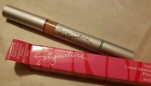 New In Box Mary Kay 002399 Signature Facial Highlighting Pen SHADE 1