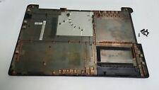 "Asus TP550L 15.6"" Bottom Base Case Cover 13NB0591AP0321 and screws"