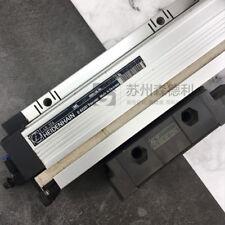 USED HEIDENHAIN Linear Scale LS176 ML640