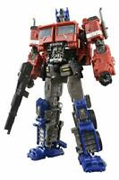 TAKARA TOMY Transformers SS-30 Optimus Prime Action Figure w/ Tracking NEW