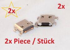 Samsung GALAXY s3 MINI i8190 Micro Micro USB Jack Power Connector ricarica porta