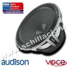 AUDISON VOCE AV 10 SUBWOOFER 25 CM 800 WATTS
