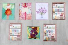 NEW 7 Papyrus MOTHER'S DAY Greeting Cards