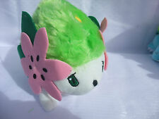 Shaymin Land Forme   Pokemon Plush toy 20cm