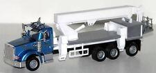 price of 1 87 Trucks Travelbon.us
