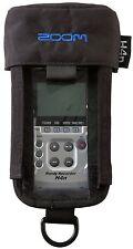 ZOOM PCH-4N Custodia per Registratore digitale H4N e ZOOM H4n PRO