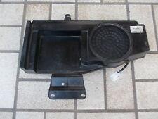 Lautsprecher Sabwoofer 28170AV700   Nissan Primera 2005 Diesel 88 kW