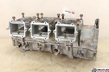 1993 Polaris Storm 750 Crankcases / Main Engine Cases