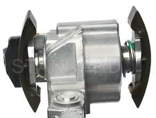 Engine Timing Chain Tensioner fits 2001-2006 Volkswagen Golf Beetle Beetle,Jetta