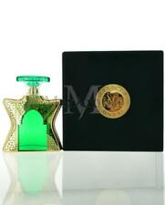 Dubai Emerald By Bond No.9 For Women 3.4 Oz 100 Ml  Eau De Parfum New