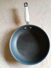 KitchenAid Frying Pan