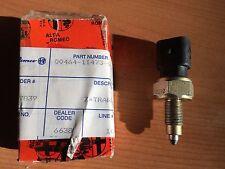 Alfa Romeo 164 Reverse Light Switch