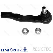 Front Right Tie Track Rod End MB:W639,VITO,Vito,VIANO A6394600348 A6394600548