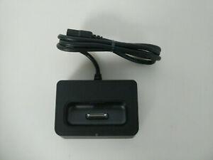 Panasonic Universal iPod Docking Station TNM2AX0012/RGN2935