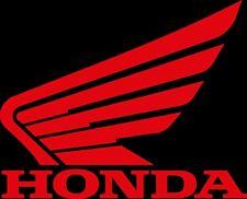 16100 Z0d D03 Genuine Honda Eu2000i Generator Carburetor New Includes Gasket