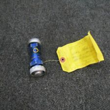 6-843-7 Valve Assy (NEW OLD STOCK W/ YELLOW TAG)