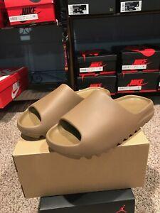 Adidas Yeezy Slide Core Size 12 GW5350 IN HAND