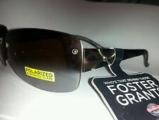 -large-view-womans-foster-grant-rimless-polarized-sunglasses-tortoise-brown-lens