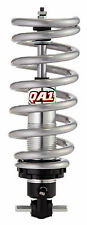QA1 Pro Coil,  Coil over Sngaj Stock Mount Shocks for 1982 - 2004 Chevy S-10 sb