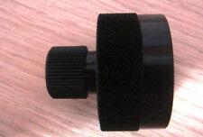 Agilent 81000RA non-reflective adapter