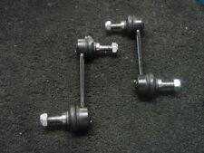 ALFA ROMEO 147 156 ALFA GT 2 NUOVE Anti Roll Bar stabaliser collegamenti ANTERIORE