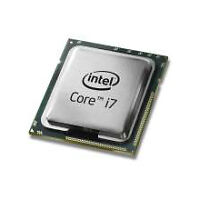 AS IS- Intel Core i-7-4770K Quad-Core Processor- NOT WORKING