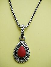 Premier Designs- necklace FREE SHIPPING-CLEARANCE