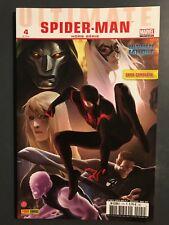 ULTIMATE SPIDER-MAN HORS SERIE (2ème série - V2) - T4 : mars 2012