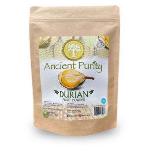 Durian Fruit Powder - 400g