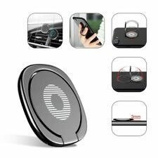 NEW General Phone Finger Ring Holder 360 Degree Stand for Xiaomi