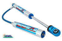 "LR DISCOVERY 1 TF MEGA SPORT 11"" TRAVEL FRONT REM RES SHOCK ABSORBER. PART TF137"