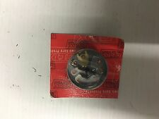 Cox Ride On Lawn Mower Ignition Switch Pn 13125 6 Terminal 3 Position Switch